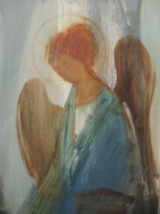 Eljött az angyal részlet1